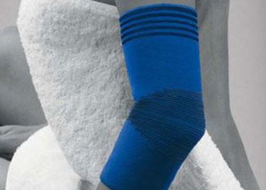 Bandage-Slider-02