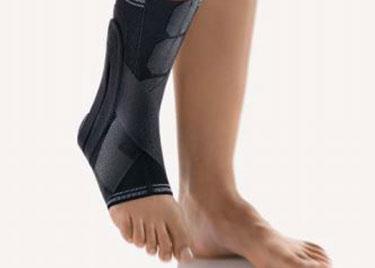 Bandage-Slider-03