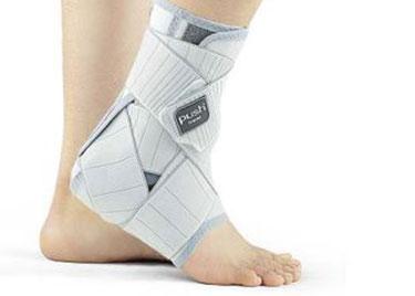 Bandage-Slider-05