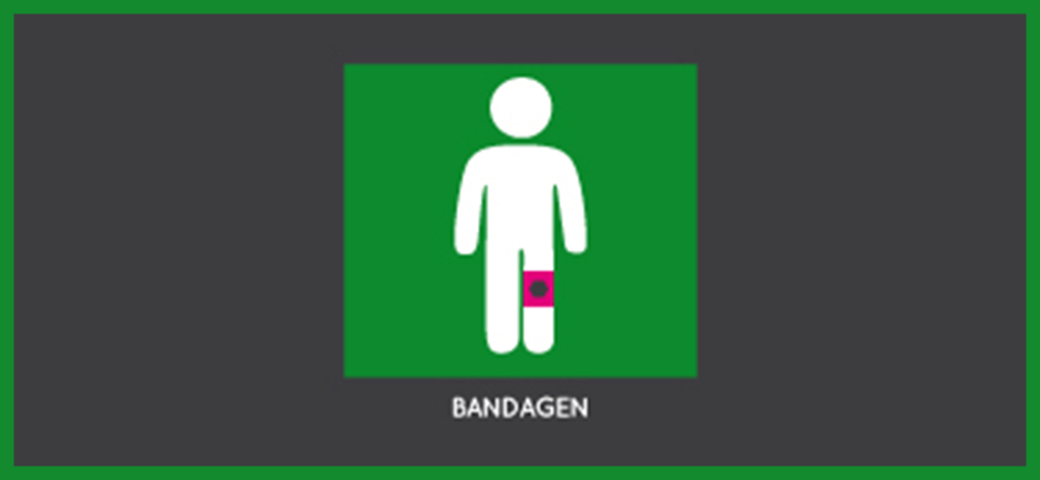 Bandangen-Orthotreff-Uebersicht