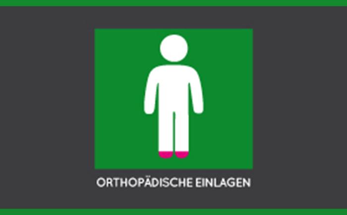 Einlagen-Orthotreff-Uebersicht